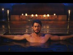 Presenting Baddek Eih by Saad Lamjarred, an Arabic adaptation of 'Binte Dil' Video Song from Padmaavat , the song originally is in the voice of Arijit Singh,. Music Songs, Music Videos, Saad Lamjarred, Sanjay Leela Bhansali, Bearded Men, Song Lyrics, Hot Guys, Hot Men, The Voice