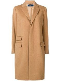 Polo Ralph Lauren Ralph Lauren Store, Polo Ralph Lauren, Beige Coat, Cashmere Wool, Single Breasted, Classic Style, Duster Coat, Women Wear, Product Launch