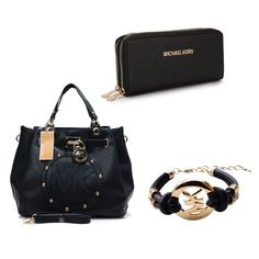 Michael Kors Only $99 Value Spree 4 Is Very Snug, And Looks Very Chic And Beautiful.