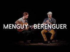 Duo Menguy - Bérenguer. Yellow flowers. Low Whistle / Guitar (Erwan Menguy - Erwan Bérenguer) - YouTube