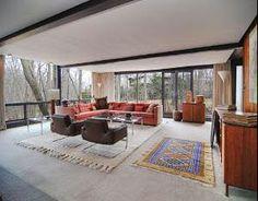 mls-living-room