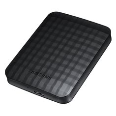 "Samsung M3 Portable Disque dur externe portable 2,5"" USB 3.0 / USB 2.0 2 To: Amazon.fr: Informatique"