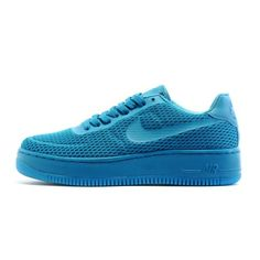 san francisco 06d1c 59c8a Nike Air Force 1 Low UPSTEP BR Nike Air Max Tn, Nike Tn, Men