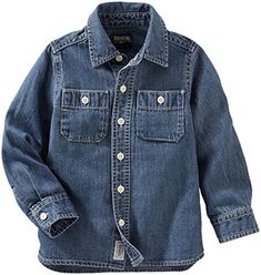 6ca7ae68a80eb2 Boys  Woven Buttonfront 21502010  gt  gt  gt  You can find out more