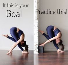 What Is Bikram Yoga And What Are Its Benefits? yoga block – Yoga Goal Related of the Most Impressive Yoga Poses on Ab Challenge. You inTake The Time Needed To Get. Bikram Yoga, Ashtanga Yoga, Yin Yoga, Yoga Inversions, Iyengar Yoga, Kundalini Yoga, Yoga Routine, Yoga Inspiration, Fitness Inspiration