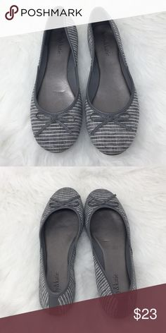 ccab328276b1a I just added this listing on Poshmark  Kelly  amp  Katie Ballet Flats.