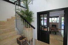 Unique Townhouse For Sale in Guadalmina Alta, Marbella | Click picture for more info