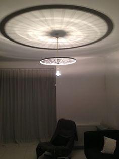 Circle Eye (οροφής)