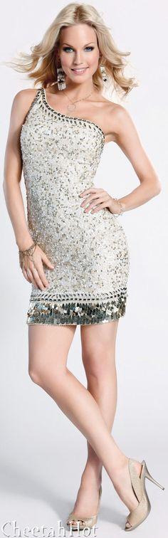 SCALA - Really Cute Dress