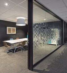 B+H Architects - Global architectural, interior, landscape, sustainability and planning design firm with offices in Toronto, Vancouver, Shanghai, Singapore, Ho Chi Minh City, Delhi, Sharjah and Dubai.