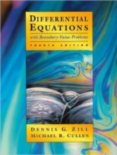 Applied partial differential equations partial differential differential equations with boundary value problems 4 edition free ebook online fandeluxe Images
