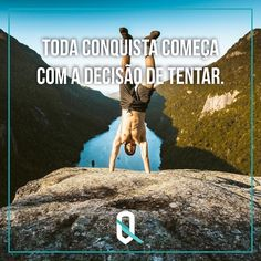 #crossfit #frasescrossfit #crossfitlifestyle