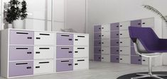 The M:Line Personal Lockers range is an ideal solution for hot desking environments and where there are high volumes of staff requiring secure & compact personal lockers. Desk Storage, Office Storage, Office Furniture, Office Decor, Office Cupboards, Digital Lock, European Furniture, Storage Solutions, Storage Ideas
