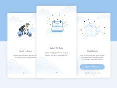 28-onboarding-screen-mobile-app-designs