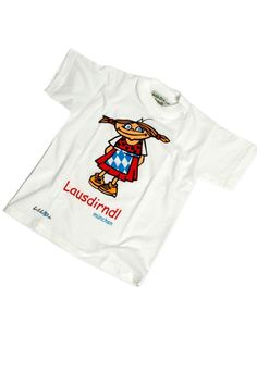 http://www.bavariashop.com/geschenkideen/baby-und-kind/kinder-shirt-lausdirndl