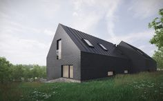 nowoczesna-STODOLA- Dom-na-Roztoczu-KRES-ARCHITEKCI-10