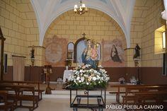 Recorriendo Albacete: LA YUNQUERA