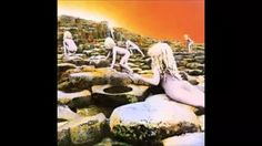Led Zeppelin - The Rain Song (2014 Remaster) - YouTube
