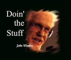 John Wimber