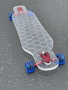 Skate Shop, Skateboard Design, Longboarding, Skateboards, Summer Fun, Beach Mat, Outdoor Blanket, Kids Rugs, Skin Care