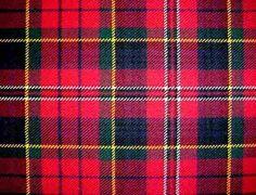 Carson Reiver Tartans : The Scottish Trading Company, Fine Quality Scottish Goods