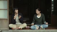 Little Forest : Summer & Autumn [review] | Ritsu no Dorama Land