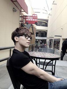 Lee Hong Ki ♡ #Kdrama #Kpop