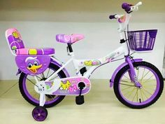 2016 New kids bike for sale,popular children bike and hot sale kids bicycle for sports boys and sweet girls #bicycles, #Sweets