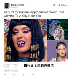 Sari, Not Sorry: Thoughts on Cultural Appropriation