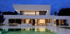 linda-casa-moderna