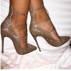 Don't know who Don't know where But these are #fiya