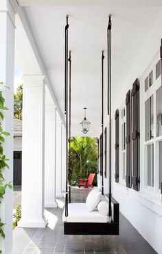 Signoret-Residence-Miami_11 | iDesignArch | Interior Design, Architecture & Interior Decorating eMagazine