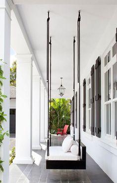 Signoret-Residence-Miami_11 | iDesignArch | Interior Design, Architecture & Interior Decorating eMagazine
