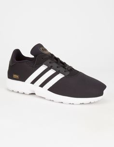 ADIDAS ZX Gonz Mens Shoes 273869125 | Sneakers