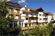 Cazare-Plus in Apartamente in Hotel 3* In Serfaus, Tirol, Vara 2017