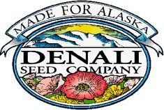 "***Low Price, Small Selection, Short Season Specialized***   Denali Seed AKA""bestcoolseeds.com""  Alaska Company."