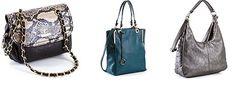 Todas nós sabemos que a Le Postiche é uma renomada loja especializada em bolsas femininas, masculinas, malas para viagem, mochila, entre outras e que sempre acompanha as tendências do mundo da moda. Localizada nos principais shoppings de todo o país, este mês já é possível verificar a coleção de Outono …