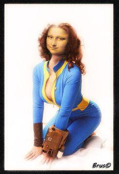 Mona Lisa Images, Mona Friends, Mona Lisa Parody, Mona Lisa Smile, Pink Floyd Dark Side, Religious Images, Cultura Pop, Amazing Women, Walls