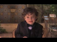 The Baby Bachelor - Episode 2