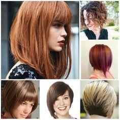 Nézd, ezek az idei év legdivatosabb frizurái! - Bidista.com - A TippLista!