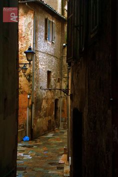 - Alpes maritimes - Grasse - Anathan Photographies