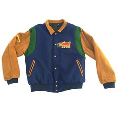 pngs for moodboards (Posts tagged png) Letterman Jacket Outfit, Varsity Letterman Jackets, Sport Outfits, Cool Outfits, Fashion Outfits, 90s Fashion, Keith Haring, Sweater Jacket, Men's Jacket