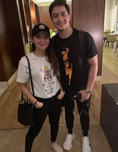 Kathryn Bernardo Outfits, Alden Richards, Jadine, Love Memes, Christmas Sweaters, Casual Outfits, Actresses, Beauty, Movies