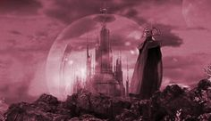 Image from http://www.doctorwhoreviews.altervista.org/Gallifrey_files/The%20Sound%20of%20Drums.jpg.