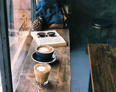 « coffee » For more follow https://www.pinterest.com/fearlessqueen