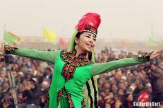 Nowruz / Persian New Year Celebration around the world. The World's Best Photos.