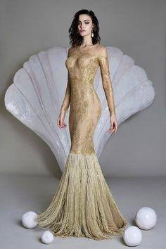 Cristina savulescu- Azala dress    https://www.cristinasavulescu.com/collections/venus/products/azala-dress