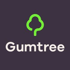 ScrapingExpert is an accurate Gumtree Data Scraping Tool which is the best Gumtree Email and boot scraper. Start extracting data about Vendors and their offerings.