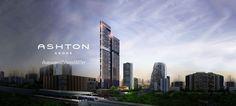 http://www.yourabsoluteproperty.com/ashton-asoke--bangkok.html