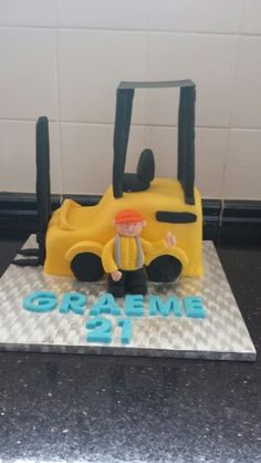 Uplifting Cake Ideas Cake Birthday Chocolates
